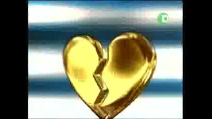 (18+)(4-ти Епизод)Хванати В Изневяра - еп.4 част 2