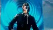 McFly - Ive Got You (Песен към Freaky Friday)