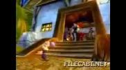 Southpark - world of Warcraft