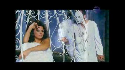 Юнона - Раздвояваш любов - 2009[www.fresh - Hits.com]