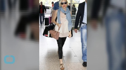 Her Outfit Costs What?! Sienna Miller's $2,095 Airport Style