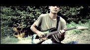 Loong - Dimi Nalbantov (official Music Video)