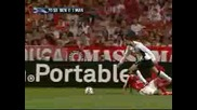 Cristiano Ronaldo Skills And Goals