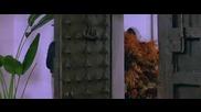 Crocodile Dundee 2 / Дънди Крокодила 2 (1988) Целия Филм с Бг Аудио