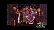 изпълнение!!! Best Dance Crew