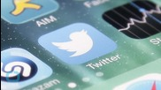 Top Cop In the UK Cites Twitter As Endangering National Security