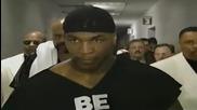 Най-великият нокаут в историята на бокса! (dmx Intro)