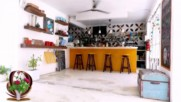 Cafe Kastoria ... ( Pavlo Simtikidis music) ...