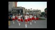 Фестивал Културе Младих Србиje Кньажевац