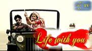 Lwu ecpotion logo1 rangrasiya song