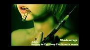 Dubstep Adele -rolling in The Deep The Mavrik remix