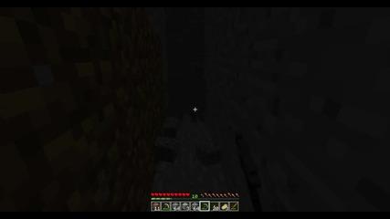 minecraft - survival epizod 2