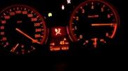 Bmw 335i E92 Biturbo 0-300 Km/h