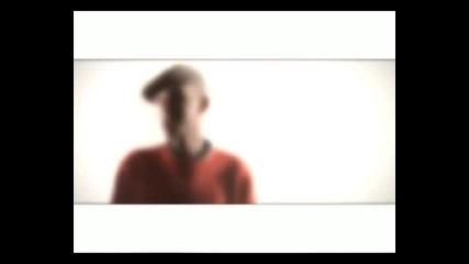 Stromae - Cest Stromae [високо качество]