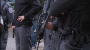Israel: Two killed, seven injured in shooting at Tel Aviv pub