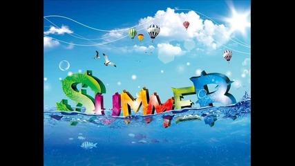 Summer Hits -()-..