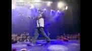 Tokio Hotel - Party Tribute