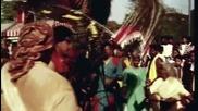 Ryuga- Mundian To Bach Ke