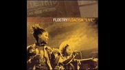 Floetry - Sunshine (live)