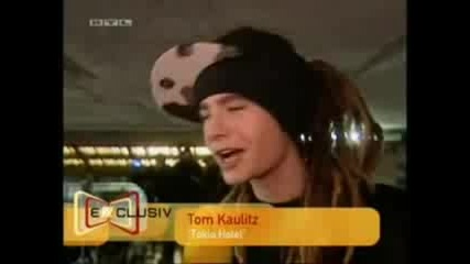 [=love Tomityy=]