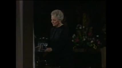 The Bold and The Beautiful / Дързост и Красота - Епизоди 14,15,16 ( Началото, 1987 )