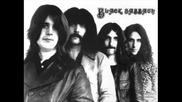 Black Sabbath - N I B