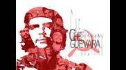 Пътят на революционера - Ернесто Че Гевара - Част 5