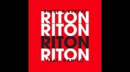 *2016* Riton ft. Kah Lo - Rinse & Repeat
