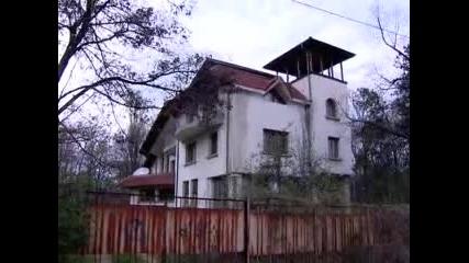 Разследване - Заменки в София - 29.04.2012