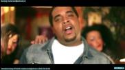 Anna Lesko feat. Gilberto - Go Crazy (official Video)