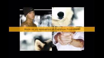 Eminem & Rihana - I love The Way You lie