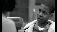 Jay Z - Wishing On A Star (feat. Gwen Dickey)