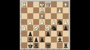 Champions Last Game_ Boris Spassky vs Robert James Fischer