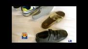 Duncan James - Celebruty Suitcases [25.06.2008]