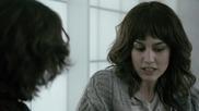 Без Самоличност ( Sin identidad ) - 2x08