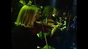 Trans - Siberian Orchestra ~ Christmas Canon - 2011