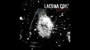Lacuna Coil - Im Not Afraid [превод]