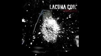 Lacuna Coil - Im Not Afraid [превод]