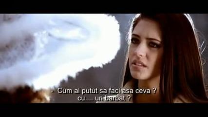 [hd] Tom Boxer & Antonia ~ Morena , my love (official Music Video)