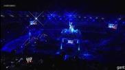 **hd** Wrestlemania 29 / Кеч мания 29 (5/13) (най-добро качество!) (2013)
