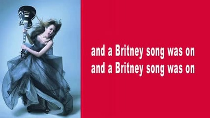 Miley - Cyrus - Party - In - the - Usa - Instrumental - No - Vocals - Karaoke - Teen - Choice - Awar