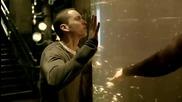 / Превод / Dr. Dre ft. Eminem, Skylar Grey - I Need A Doctor # Високо Качество #