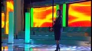 Verica Serifovic - Pepeljuga - PB - (TV Grand 18.05.2014.)