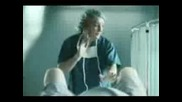 Funny Commercials 2