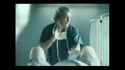 Funny Commercials 2