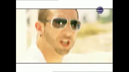 N E W =) ) Hit 2009 Илян - Туpaлка `