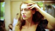Nicko - Last Summer ( Официално Видео ) + Превод