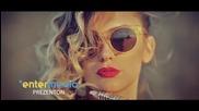 Албанско! Arinda Gjoni - Shpirti flet ( Оfficial Video )