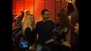 Music Idol 2 - Иван Прави Стриптийз, Другите го Последват