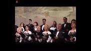 Руслан Мъйнов - Велико Търново (химн)